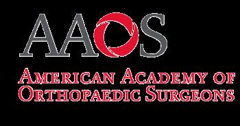 ความรู้จากงานประชุม AAOS 2017 ที่ประเทศสหรัฐอเมริกาเกี่ยวกับโรคกระดูกและข้อ