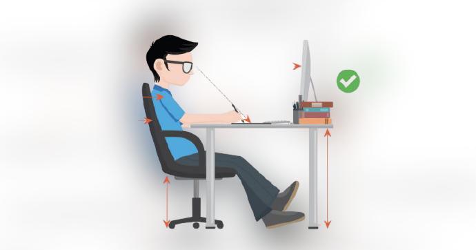 การนั่งทำงานหน้าจอคอมพิวเตอร์-768x403-removebg-preview